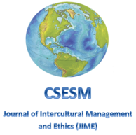 Journal of Intercultural Management and Ethics