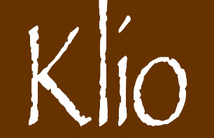 Klio.  Journal of Polish and World History Cover Image