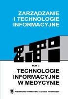 Management and Information Technologies Cover Image