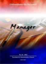 Manager Cover Image