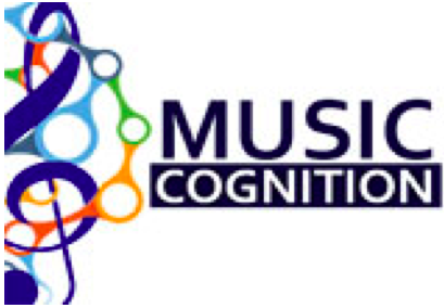 Musical Cognition Cover Image