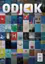 ODJEK - Journal for Art, Science and Social Issues Cover Image