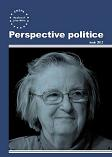 Perspective on Politics Cover Image