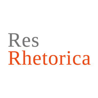 Res Rhetorica Cover Image