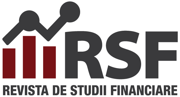 Revista de Studii Financiare