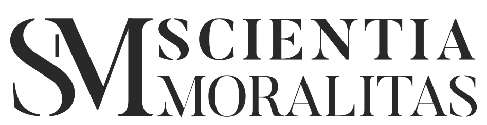 SCIENTIA MORALITAS - International Journal of Multidisciplinary Research