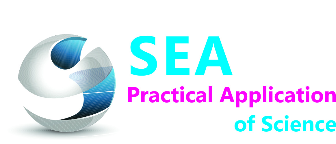 SEA – Practical Application of Science Cover Image