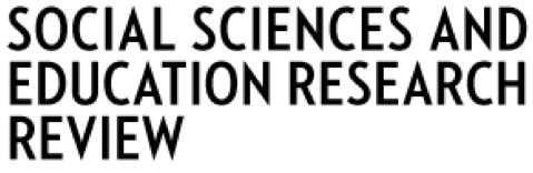 Social Sciences and Education Research Review