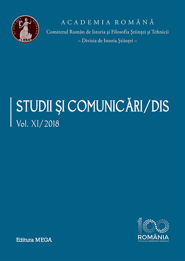 STUDIES AND COMMUNICATIONS/DHS Cover Image