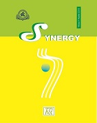 Synergy Cover Image