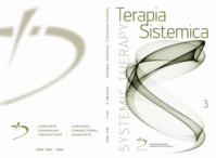 Terapia Sistemica / Systemic Therapy