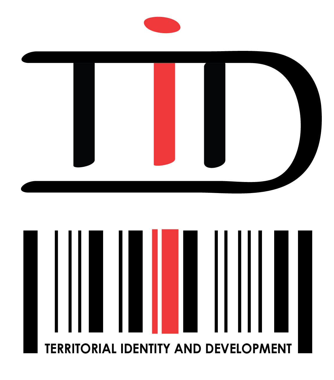 Territorial Identity and Development Cover Image