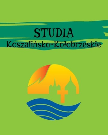 The Koszalin-Kolobrzeg Studies Cover Image