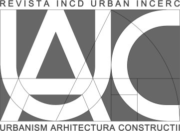 Urbanism Architecture Constructions Cover Image