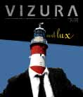 VIZURA - Magazine for Contemporary Visual Arts, Art Critic and Theory Cover Image